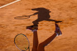 WTA Baltic Open