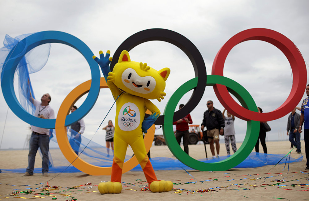 rio de janeiro host the summer 2016 olympic games tourism essay The host city of rio de janeiro was announced at the 121st ioc session held in copenhagen, denmark, on 2 october 2009 the other finalists were madrid, spain chicago, united states and tokyo, japan.